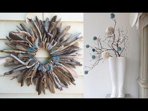 diy-room-decor!-diy-room-decorating-ideas-(diy-wall-decor,-diy-hacks,-diy-accessori