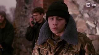 Мединский отреагировал на план Барецкого снять фильм «Брат-3»