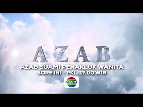 Meme Azab Indosiar Selingkuh Saksikan Azab Suami Penakluk Wanita Sore Ini 40 Juli 40 YouTube 4035