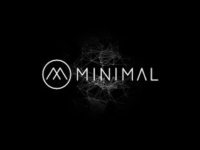 Coronita Minimal Mix 2018
