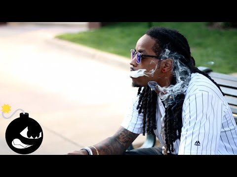 B-Stone - Livin' My Life (Music Video) | Shot By @Campaign_Cam