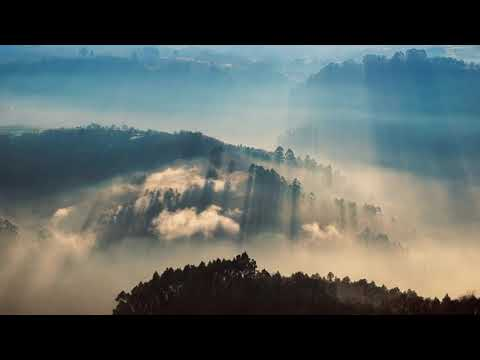 Let Not Your Heart Be Troubled - Scripture Lullabies (New Version)