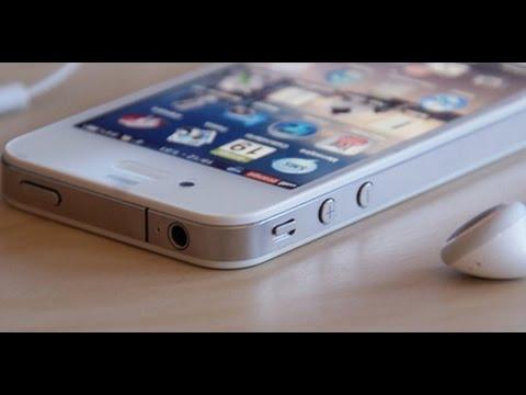 Todos os meus aplicativos (iphone4)
