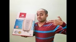 Havells INSTANIO 3 L Water Heater/Geyser-Unboxing & Overview