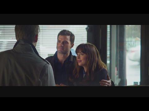 Fifty Shades Darker 'Boyfriend' TV Spot (HD)