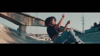 "DaniLeigh - ""All I Know"" Mini Music Video & Girl Talk"
