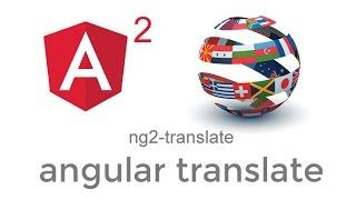 angular translate 2 tutorial
