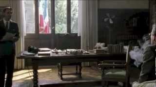 De Gasperi: l'uomo della speranza - Official Trailer - Ciao Ragazzi