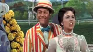 This is the real version of Supercalifragilisticexpialidocious in J...