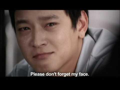 Maundy Thursday - official Trailer - (2006, Korea) (with English Subtitles)