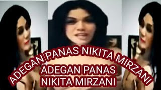 Download Video ADEGAN PANAS NIKITA MIRZANI MP3 3GP MP4