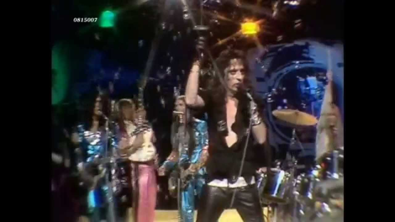 alice cooper school 39 s out 1972 hd 0815007 youtube. Black Bedroom Furniture Sets. Home Design Ideas