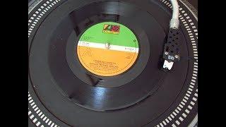Narada Michael Walden - I Should Have Loved Ya No.8 Lstwk April 1980 UK