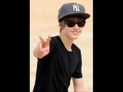 Latin Girl Justin Bieber lyrics in description