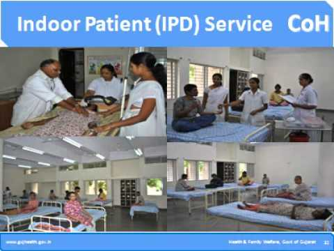 how-to-change-scenario-after-quality-improvment-programme-nabh-in-mental-hospital-ahmedabad