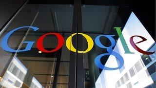 Google Scans Email for Child Porn, Just Got Man Arrested