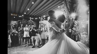 Phóng sự cưới sân vườn | Quốc Anh - Ngọc Trâm | Saigon Botany