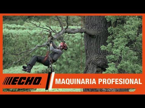 La mejor maquinaria de jardiner a y forestal es echo 2017 for Jardineria maquinaria