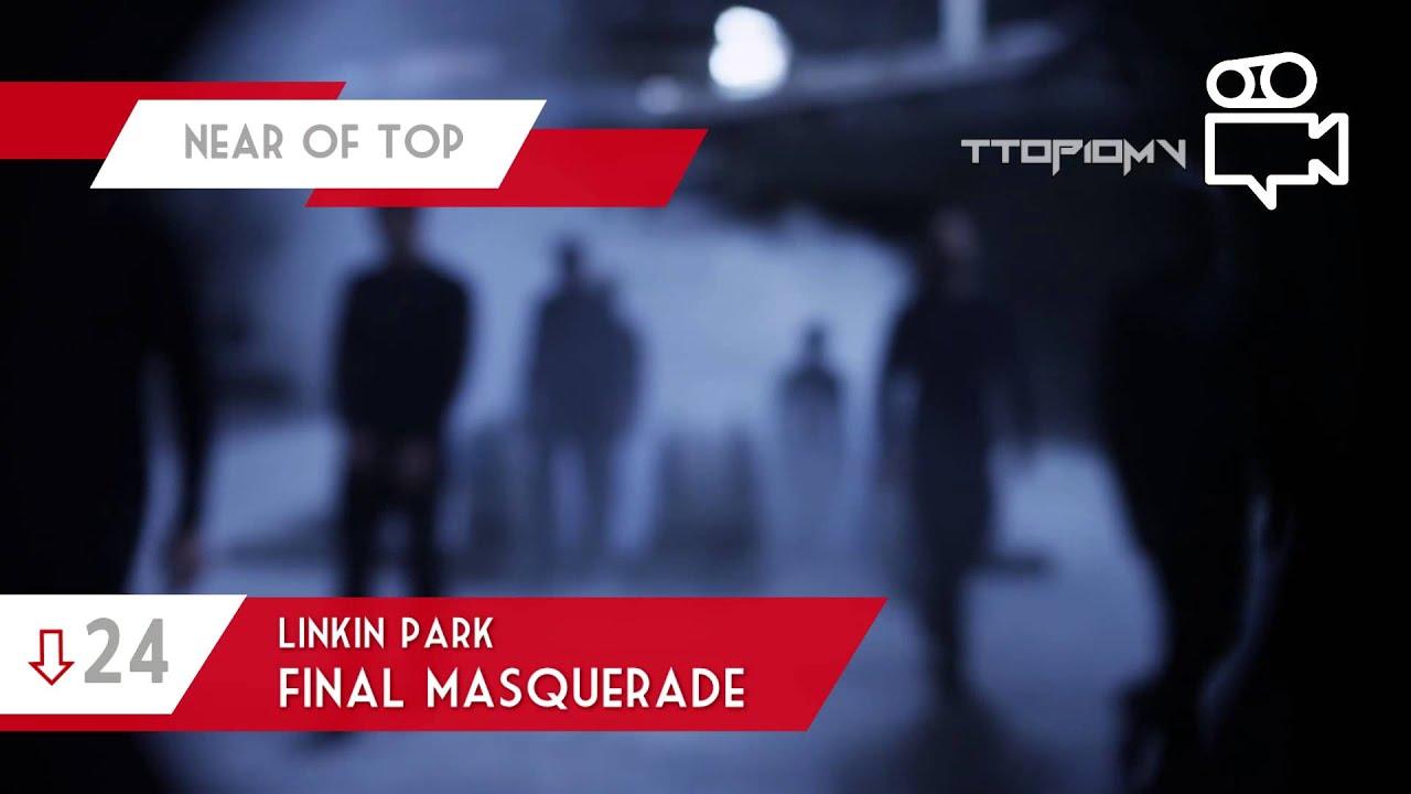 youtube top 10 music september 2014
