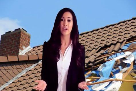 Lovely Findlay Roofing Atlanta Reviews | No.1 Roofing Company Atlanta
