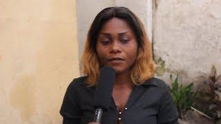 AFFAIRE GLADIS NA MICHELINE; BASI YA POTO ZUWA ELEKA BINO TLA LELO MAKAMBU EKOMELI NDEKO NA BISO!!! thumbnail