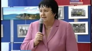 В ДДЮТ открылась выставка поделок и фотографий