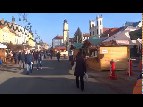 AMAZING SLOVAKIAN FOOD, FOOD IN SLOVAKIA, STREET FOOD IN SLOVAKIA, KLOBÁSY , Grilled Sausages