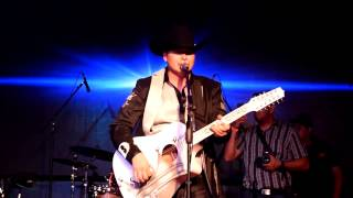 Dueto Consentido en vivo - Desde El potrero Night club (Los angeles)