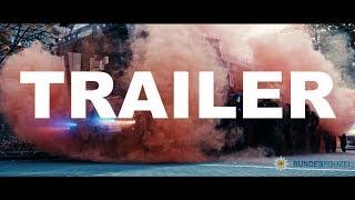 Trailer: Die BUNDESBEREITSCHAFTSPOLIZEI