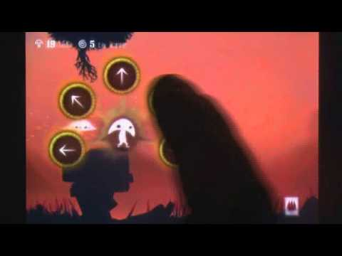 Spirits iPhone Gameplay Review - AppSpy.com