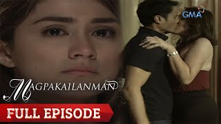 Magpakailanman: Husband for sale | Full Episode