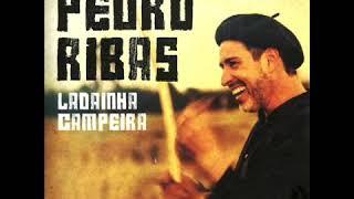 Pedro Ribas | CD Ladainha Campeira | Álbum Completo