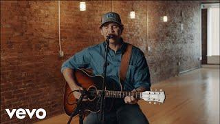 Curtis Grimes - Ain't Worth The Heartache (Acoustic)