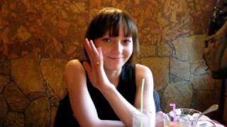 после свадьбы в Гатчине(Ленка вышла замуж за Ваньку., 2009-04-29T07:13:19.000Z)