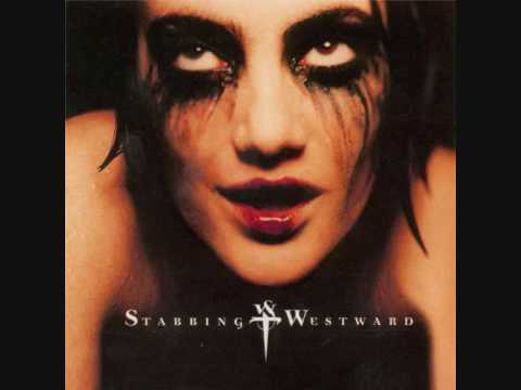 Stabbing Westward  I remember