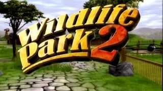 Wildlife Park 2 - Trailer