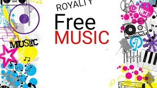 Happiness Music Collection | 10 Tracks | Royalty free Music | No Copyrights | Download and Use Free
