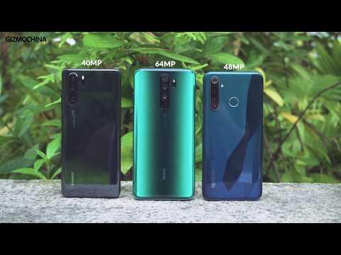 xiaomi-redmi-note-8-pro-64mp-camera-vs-huawei-p30-pro
