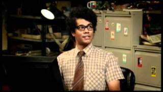 The IT Crowd - Trailer 1