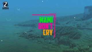 Sonik, Alterego Ft. Jay Santos - Mamy Don't Cry