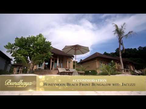 BunDhaYa Resort & Villas Presentation