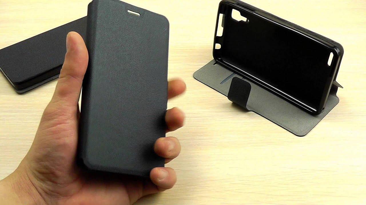 11 идей как сделать чехол для телефона своими руками 97