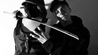E.N.R.P.- Pelko feat. HURTTA & ROY