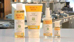 hqdefault - Natural Acne Solutions Regimen Kit