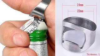 7 Cool Inventions On Amazon Under $15