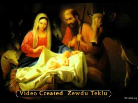 MARY JOY ETHIOPIA NON PROFIT ORGANIZATION FOR KIDS AND SENIORS by www.hebrezema.info