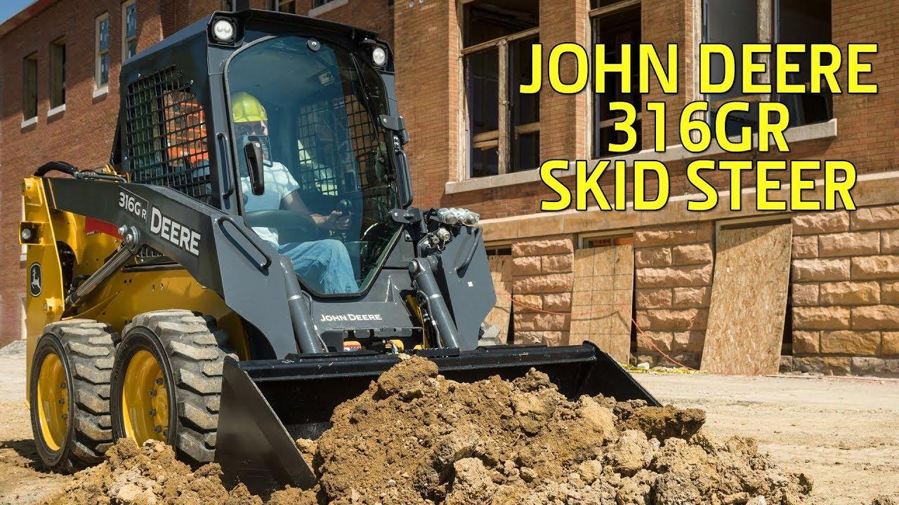 Construction Equipment Sale