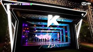 Very Good (원곡 : 블락비)/ENHYPEN [日本語字幕]