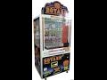 Секрет игрового автомата Форт бойард!