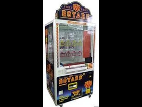 Как обмануть игровые автоматы в торговых центрах скачать игровые автоматы monkey бесплатно